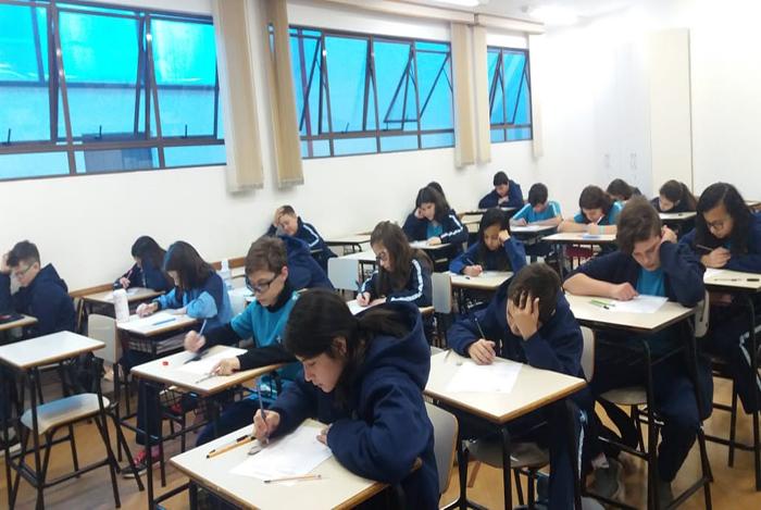 sala ensino 2